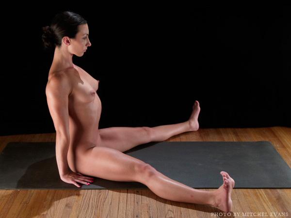 Agree with Nude yoga wenona erotic phrase